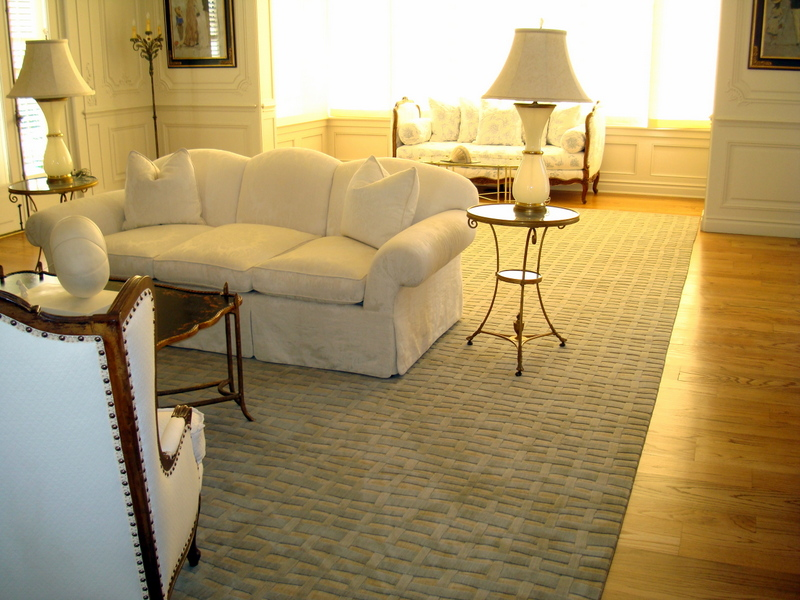 carpet area rugs. Give Carpet Area Rugs E